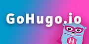 hugo-ipsum.png