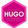 hugo-lorem.png